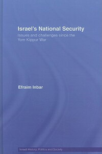 Israel's_National_Security:_Is