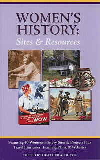 Women's_History:_Sites_and_Res