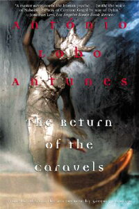 The_Return_of_the_Caravels
