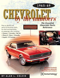 Chevrolet_by_the_Numbers_1965-