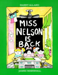 Miss_Nelson_Is_Back