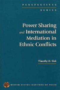 Power_Sharing_and_Internationa