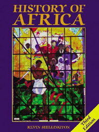 History_of_Africa,_REV._2nd_Ed