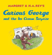 Curious_George_Goes_to_an_Ice
