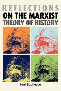 Reflections_on_the_Marxist_The
