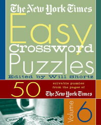 Nyt_Easy_Xwords_6