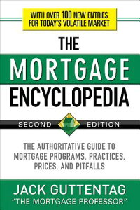The_Mortgage_Encyclopedia:_The