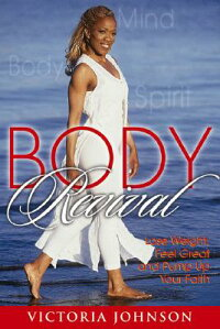 Body_Revival:_Lose_Weight,_Fee