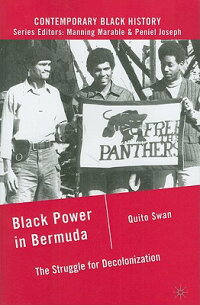 Black_Power_in_Bermuda:_The_St