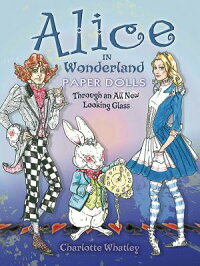Alice_in_Wonderland_Paper_Doll