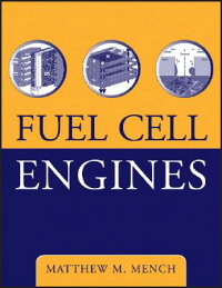Fuel_Cell_Engines