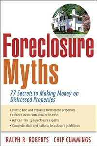 Foreclosure_Myths:_77_Secrets