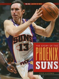 The_Story_of_the_Phoenix_Suns