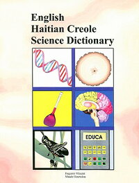 English_Haitian_Creole_Science