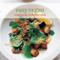 Easy_Vegan:_Simple_Recipes_for