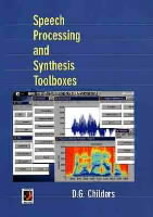 Speech_Processing_and_Synthesi