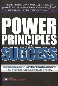 Power_Principles_for_Success