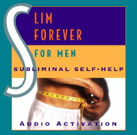 Slim_Forever_-_For_Men:_Sublim