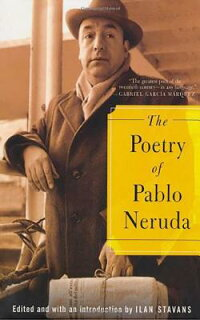Poetry_of_Pablo_Neruda