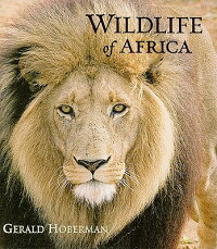 Wildlife_of_Africa