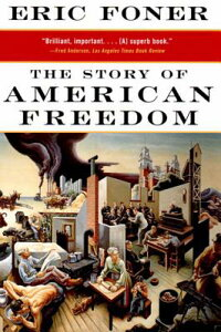 The_Story_of_American_Freedom