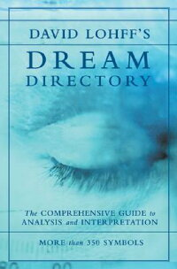The_Dream_Directory:_The_Compr