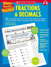 Fractions_and_Decimals:_Grades