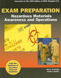 Exam_Preparation:_Hazardous_Ma