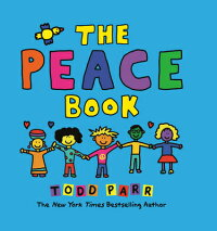 The_Peace_Book