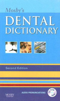 Mosby's_Dental_Dictionary_Wit