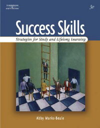 Success_Skills:_Strategies_for