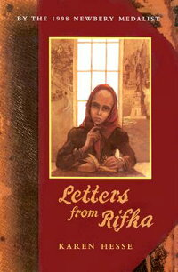 Letters_from_Rifka