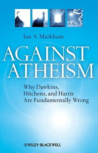 Against_Atheism:_Why_Dawkins,