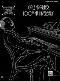 Cole_Porter_100th_Anniversary: