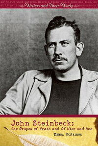 John_Steinbeck:_The_Grapes_of