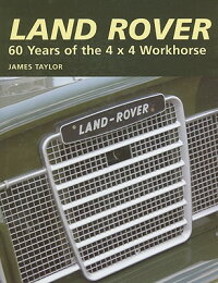 Land_Rover:_60_Years_of_the_4x