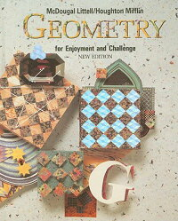 Geometry_for_Enjoyment_and_Cha