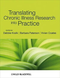 Translating_Chronic_Illness_Re