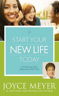 Start_Your_New_Life_Today:_An