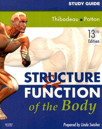 Study_Guide_for_Structure_&_Fu
