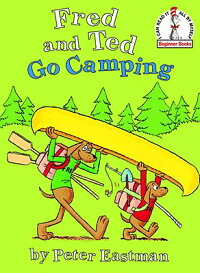 Fred_and_Ted_Go_Camping