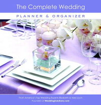 The_Complete_Wedding_Planner_&