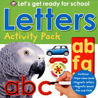 Letters_Activity_Pack_With_Cl