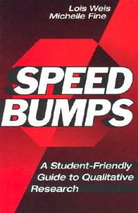 Speed_Bumps:_Student_Friendly
