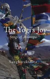 The_Yogi's_Joy:_Songs_of_Milar