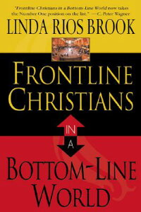 Frontline_Christian_in_a_Botto