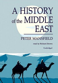A_History_of_the_Middle_East