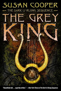 The_Grey_King