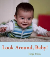 Look_Around,_Baby!