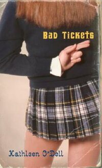 Bad_Tickets